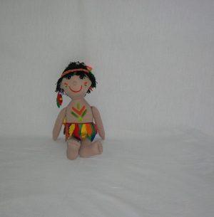 foto_2003_ _boneca_india