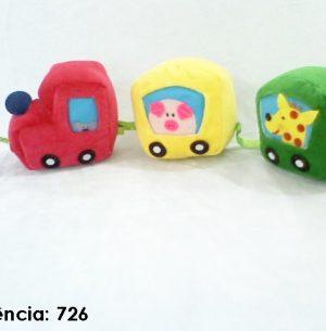 foto_2011_trenzinho