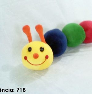 foto_2012_centopeia_bolinha
