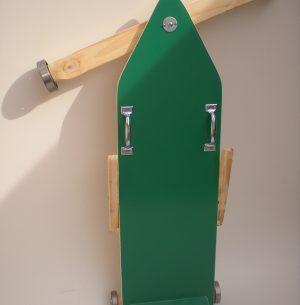 CRC 04 Verde