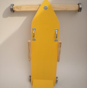 CRC 06 Amarelo