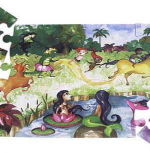 CQ 02 Q.Cabeça Folclore Brasileiro 2
