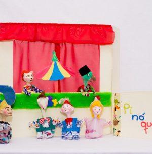 c99f432d40b Arquivo para Brinquedos Educativos - Página 4 de 4 - RD Valentim ...