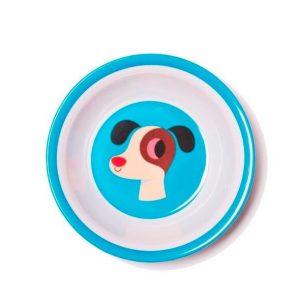 cachorro bowl_preview1