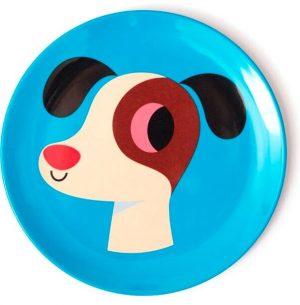 cachorro prato_preview1