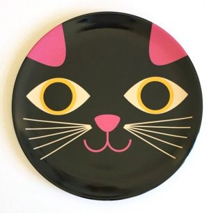 catface prato_preview1