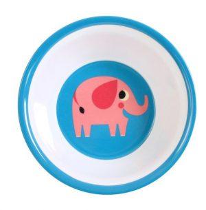 elefante bowl_preview1