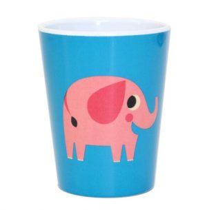 elefante copo_preview1
