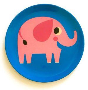 elefante prato_preview1