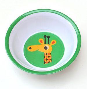 girafa bowl_preview1
