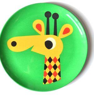 girafa prato_preview1