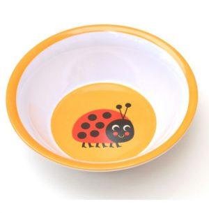 joaninha bowl_preview1