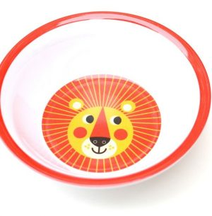 leão rosto bowl_preview1