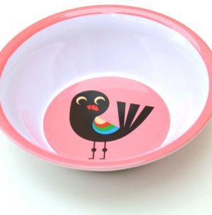 passaro bowl_preview1