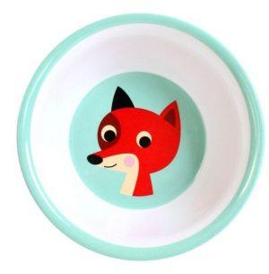 raposa bowl_preview1