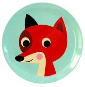 raposa prato_preview1