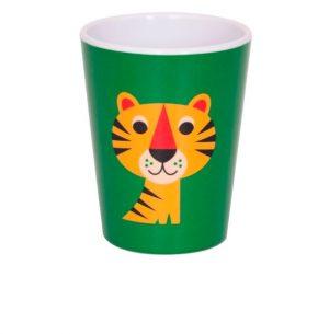 tigre copo_preview1
