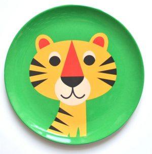 tigre prato_preview1